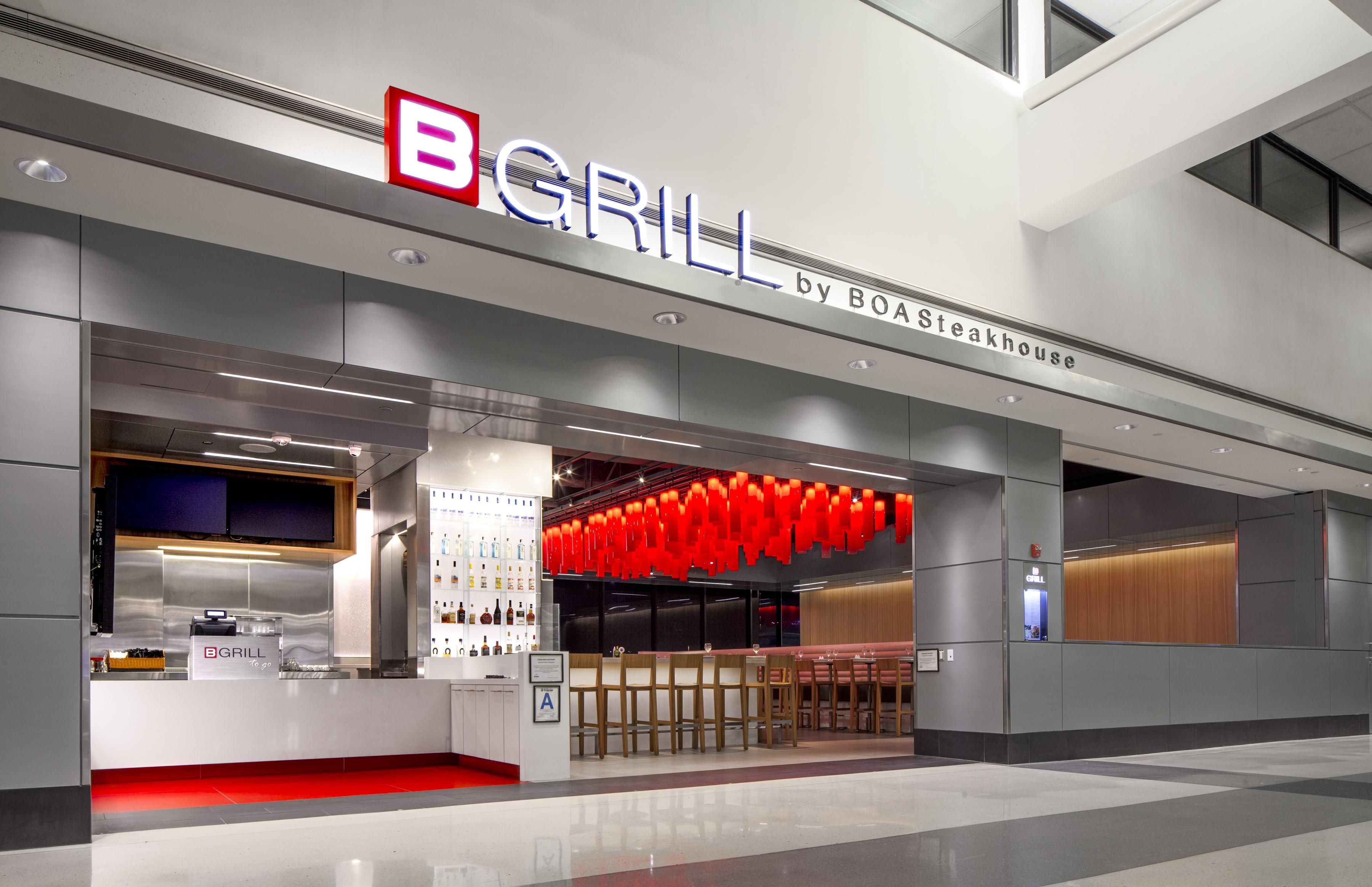 B Grill_1+T