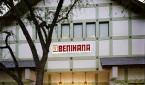 Benihana_1+T thumbnail