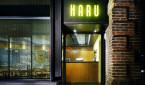 Haru_7 thumbnail