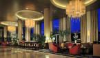 Hyatt Reg Century Plza_1+T thumbnail