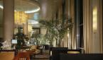 Hyatt Reg Century Plza_3 thumbnail