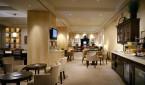 Hyatt Reg Century Plza_5 thumbnail