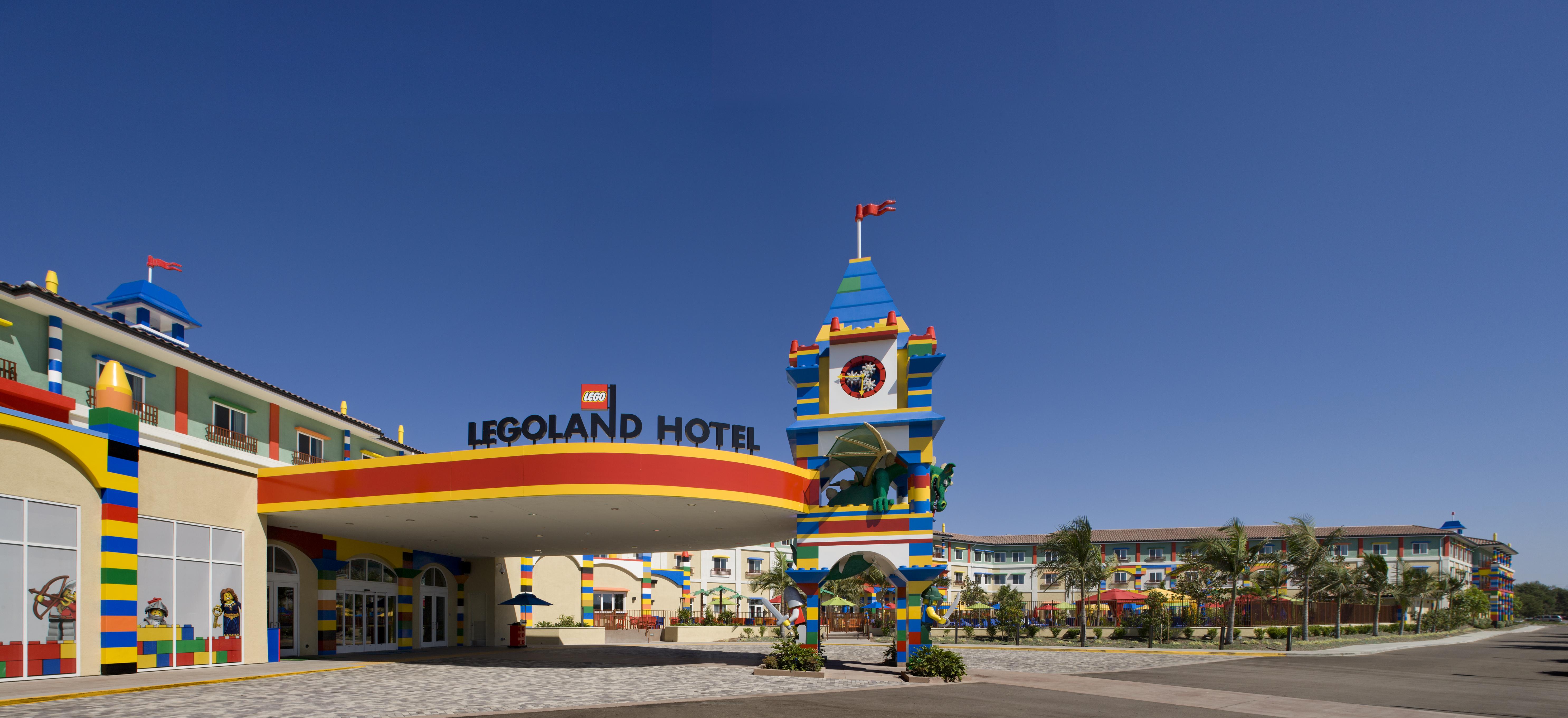 Legland_13