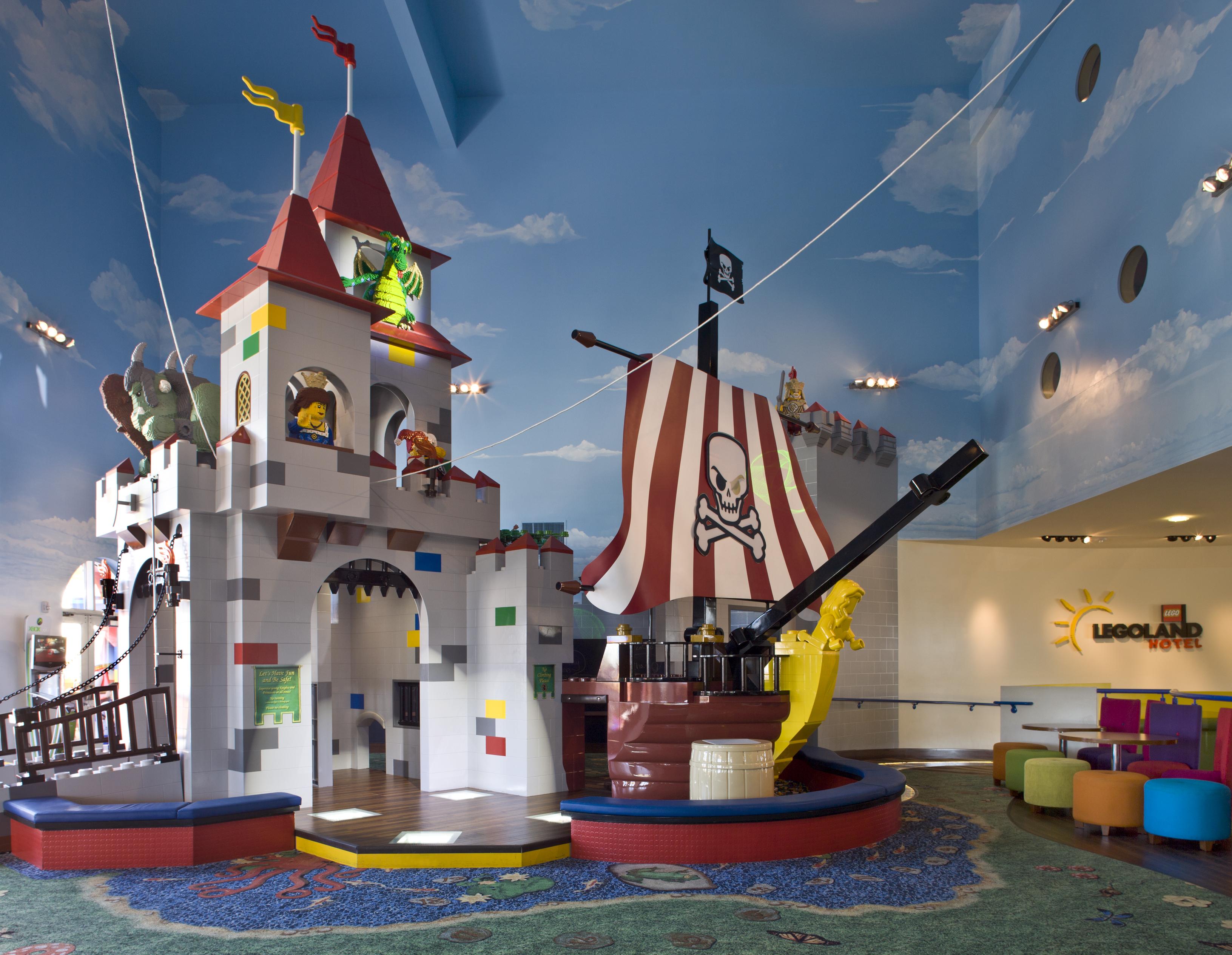 Legoland_5