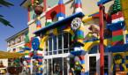 Legoland_7 thumbnail
