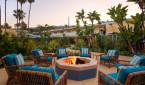 Pacilion Hotel_2 thumbnail