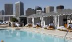 Peninsula Hotel_1+T thumbnail
