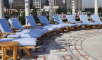 Peninsula Hotel_2 thumbnail
