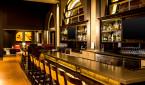Pinzimini Bar thumbnail