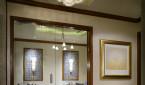 RItz Carlton Spa MDR_5 thumbnail
