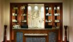 Ritz Carlton Spa MDR_1+T thumbnail
