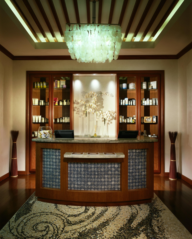 Ritz Carlton Spa MDR_1+T