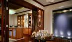 Ritz Carlton Spa MDR_2 thumbnail