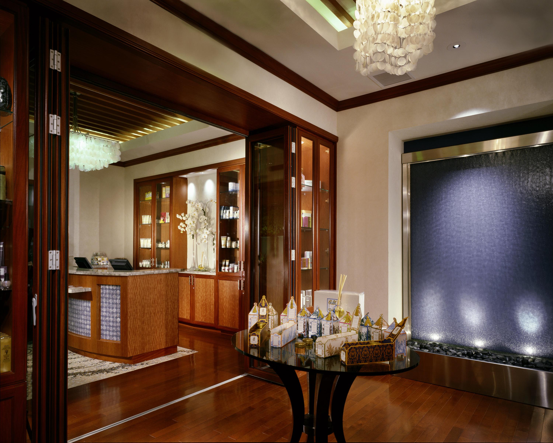 Ritz Carlton Spa MDR_2