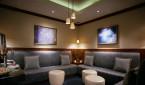 Ritz Carlton Spa MDR_3 thumbnail