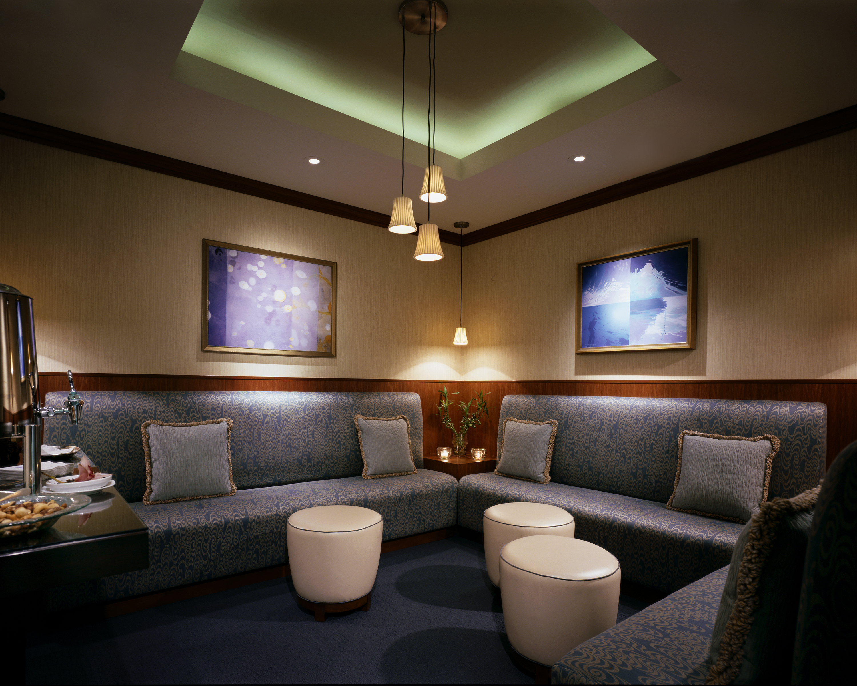 Ritz Carlton Spa MDR_3