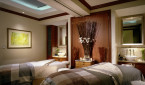 Ritz Carlton Spa MDR_4 thumbnail