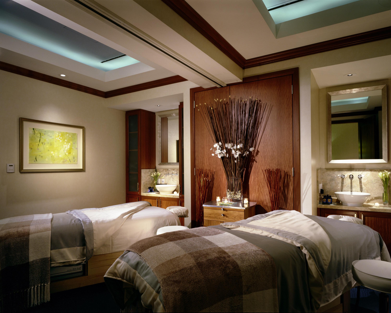Ritz Carlton Spa MDR_4