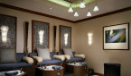 Ritz Carlton Spa MDR_6 thumbnail