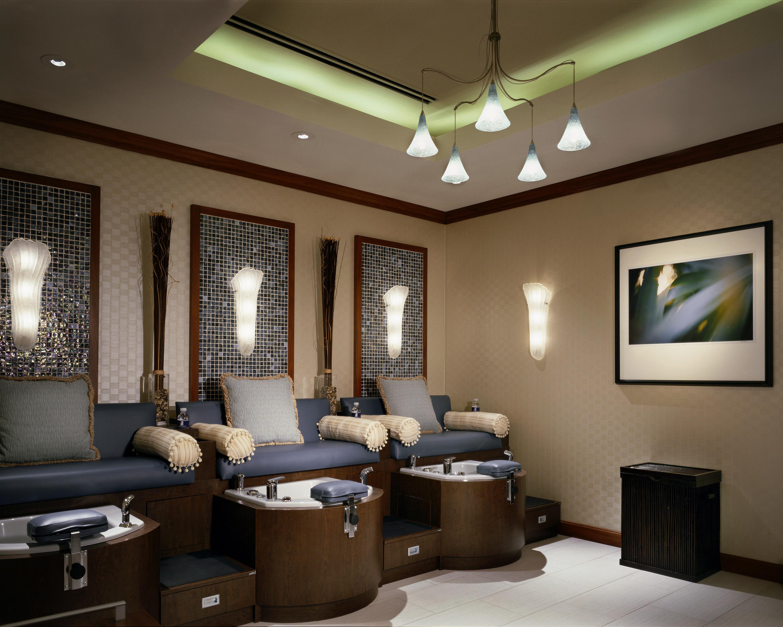 Ritz Carlton Spa MDR_6