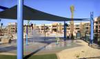 Shadow_4 thumbnail