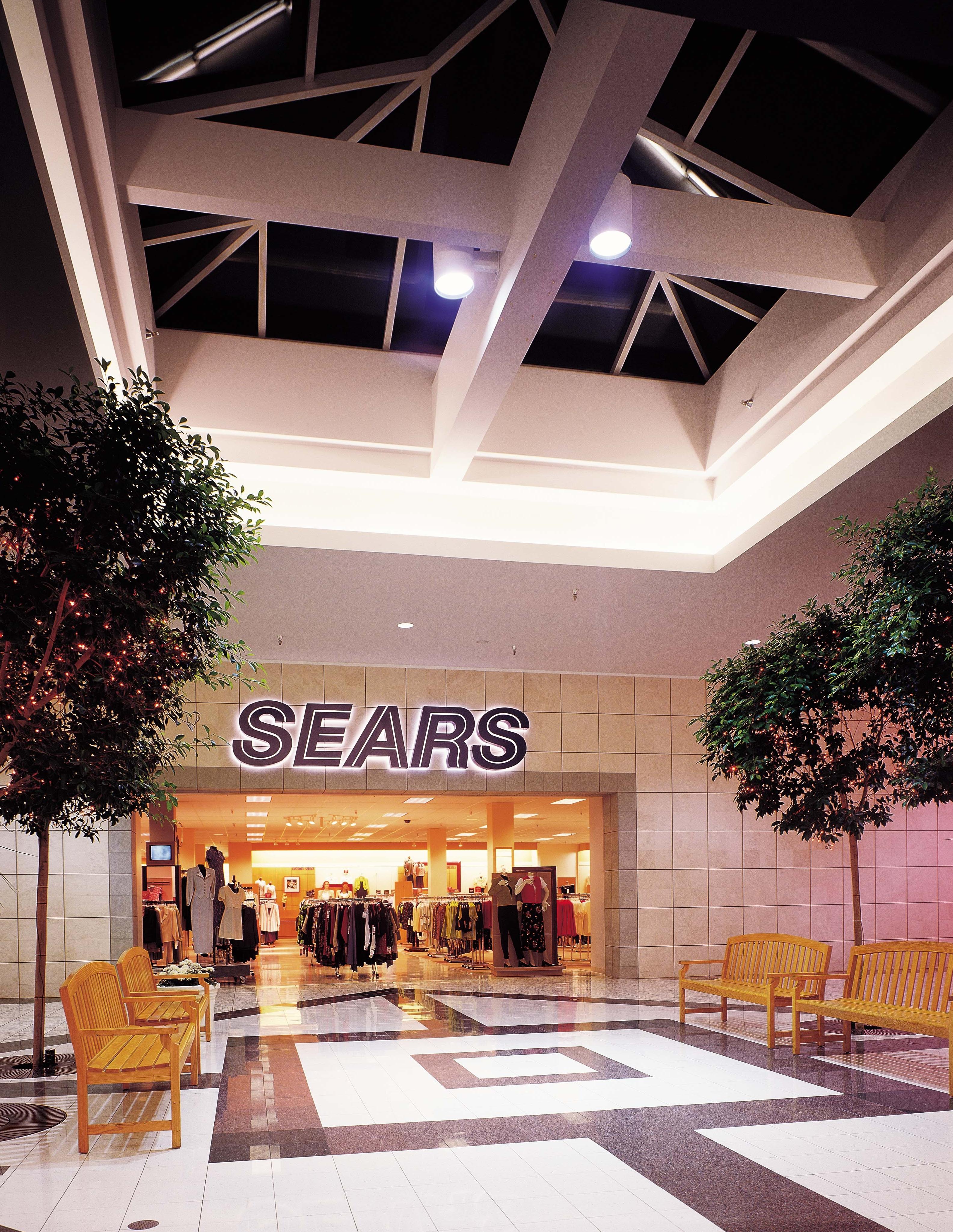 Sears_1+T