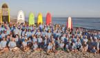 SurfCamp12_1 thumbnail