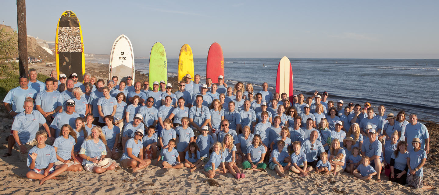 SurfCamp12_1