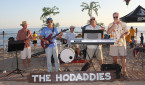 The Hodaddies thumbnail