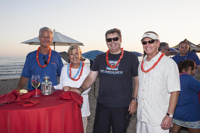 2013 Surf Camp12