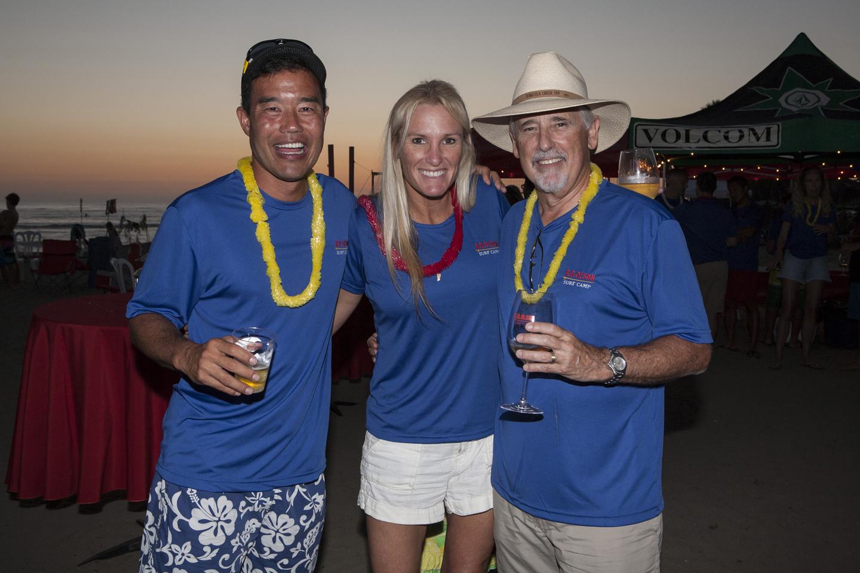 2013 Surf Camp15