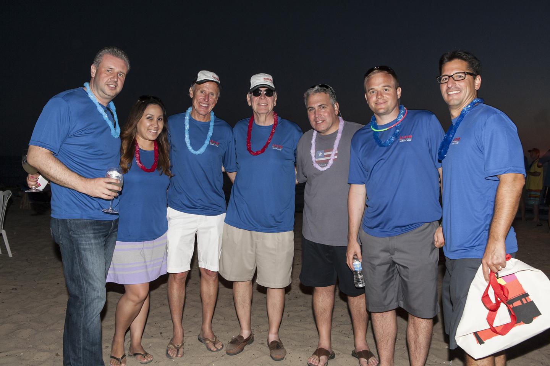 2013 Surf Camp19
