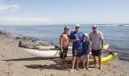 2013 Surf Camp2 thumbnail