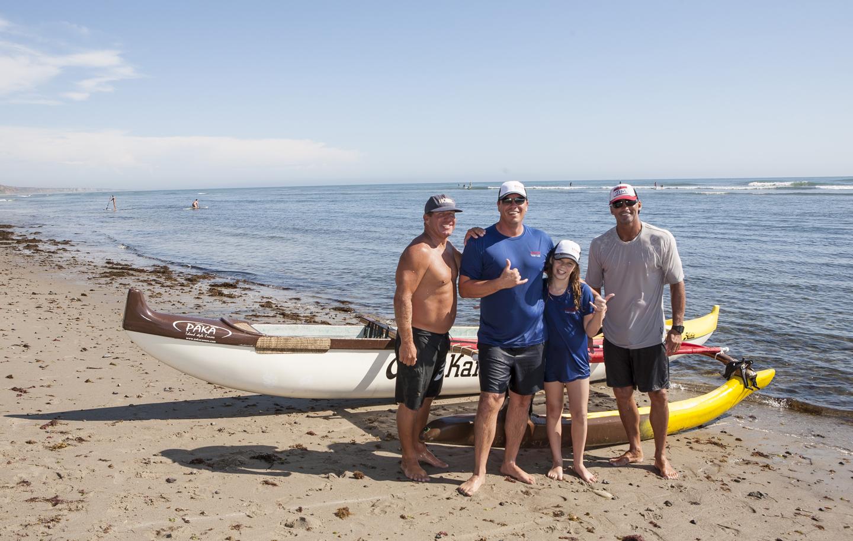 2013 Surf Camp2