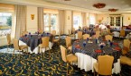 Ritz Carlton MDR_01+T thumbnail