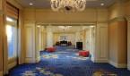 Ritz Carlton MDR_02 thumbnail