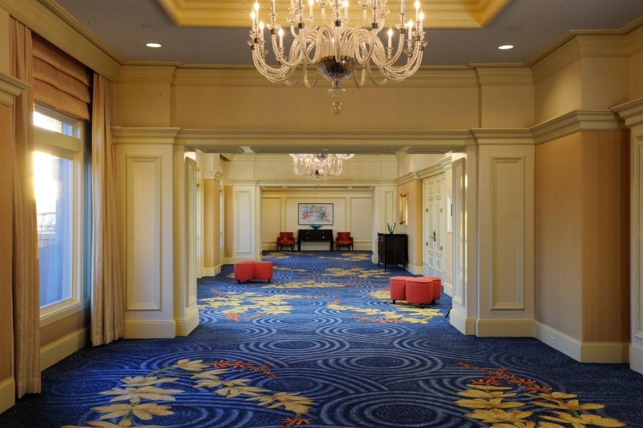 Ritz Carlton MDR_02