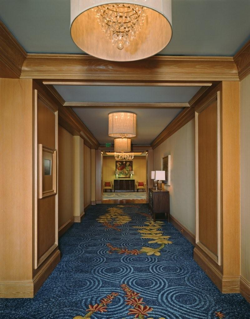 Ritz Carlton MDR_06