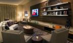 CY Irvine Spectrum 140702_SNASI_TV_Lounge thumbnail
