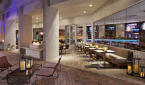 Hotel Hotel MdR thumbnail