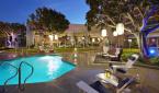 Hotel MdR pool3 thumbnail
