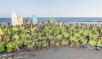 2014 Surf Camp 1 thumbnail
