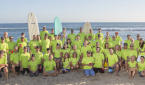 2014 Surf Camp 2 thumbnail