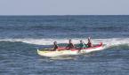 2014 Surf Camp 4 thumbnail
