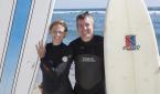 2014 Surf Camp 5 thumbnail