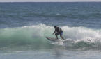 2014 Surf Camp 6 thumbnail