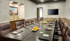 CY Irvine Spectrum_boardroom_Web thumbnail