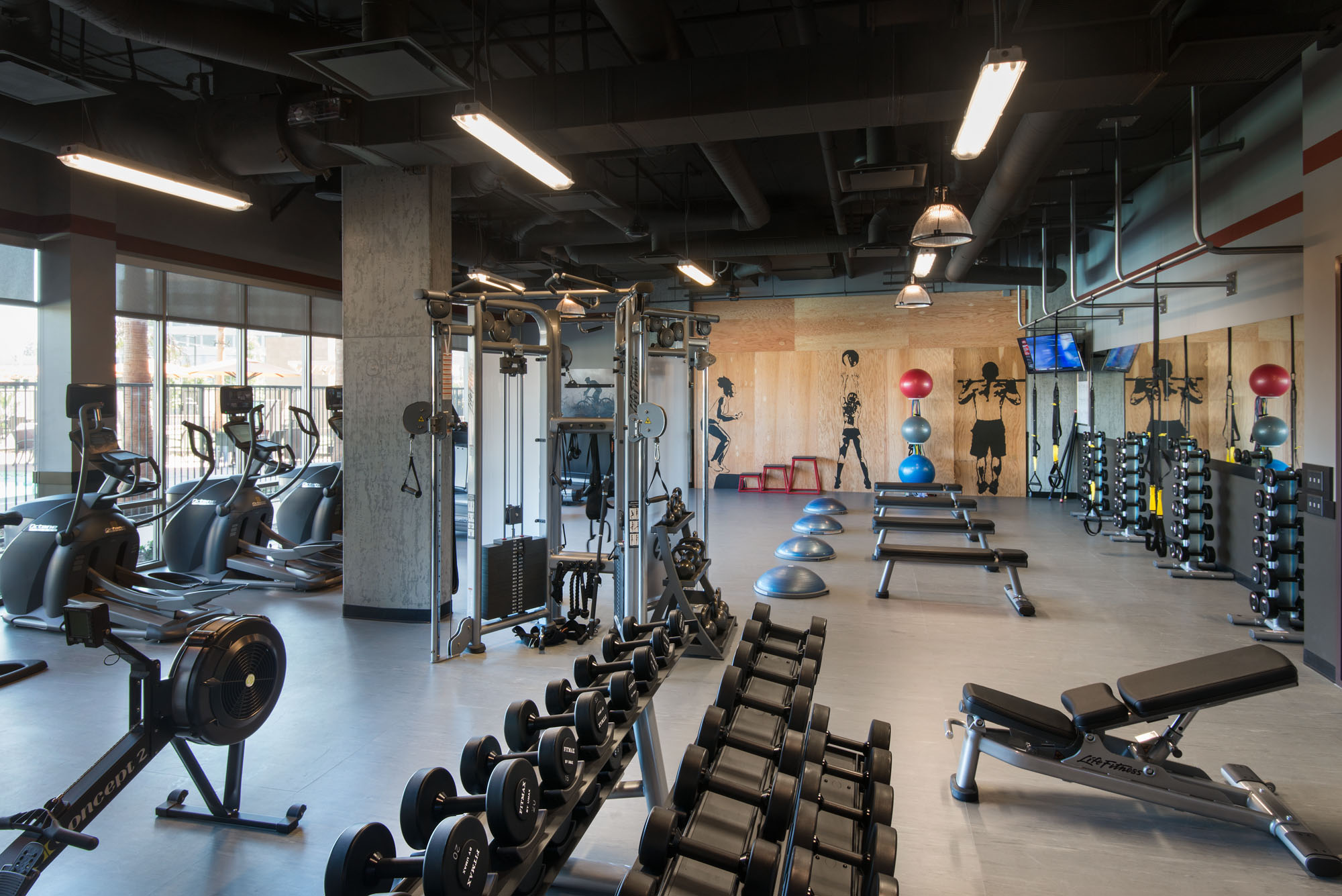 Cy Irvine Spectrum_fitness_center_Web