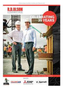 11.10.14 OCBJ Supplement 35yrs-Cover Only