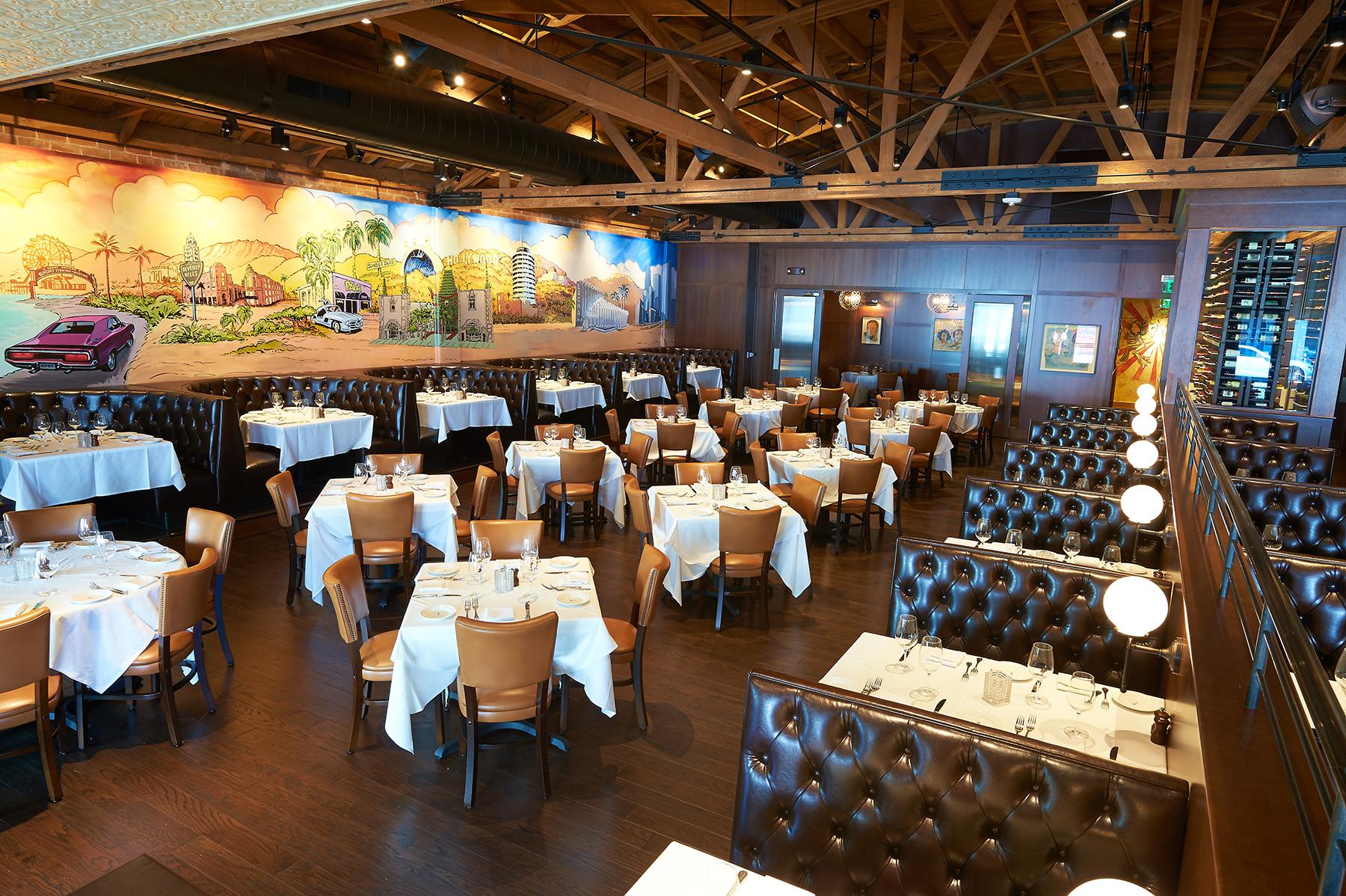 Palm Restaurant_0141 sml